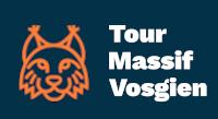 Tour du Massif Vosgien